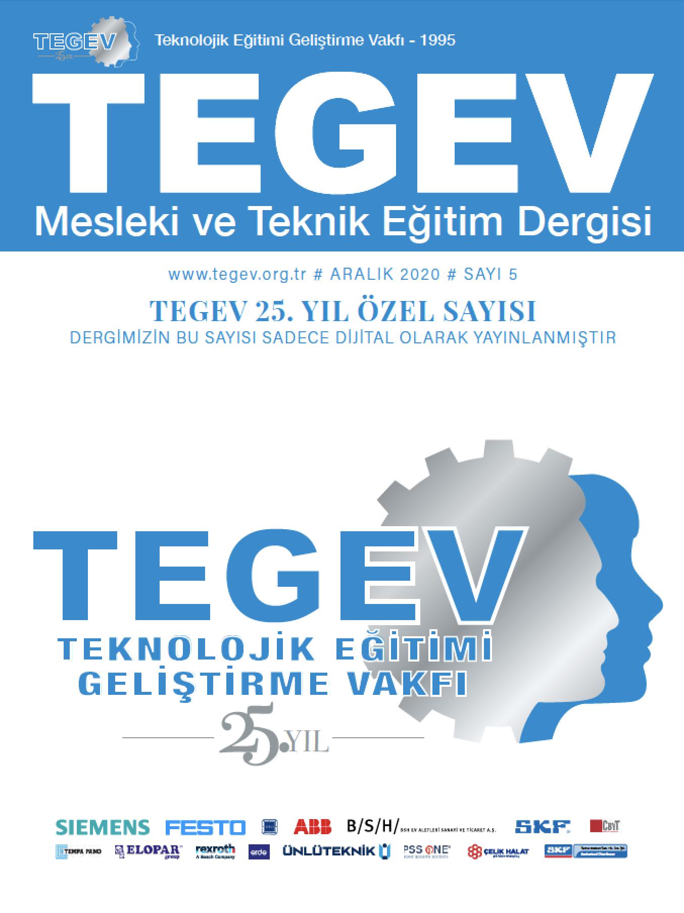 tegev-dergi-aralik-2020-sayi-5