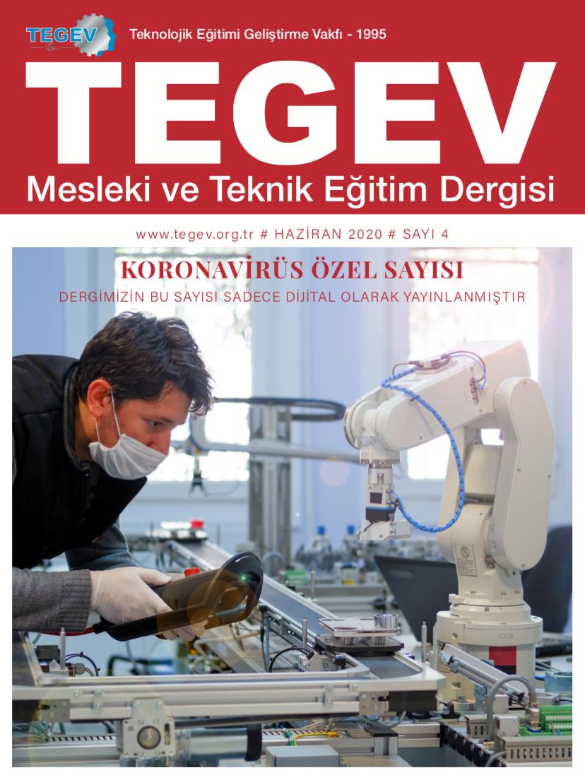 tegev-dergi-haziran-2020-sayi-4
