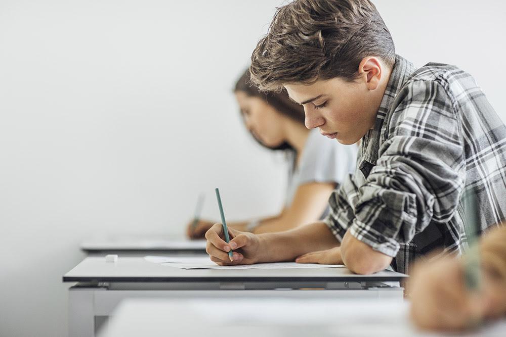 2019-2020 Eğitim Yılı Burs Başvurularımız başladı
