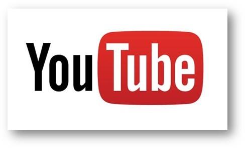Youtube kanalımızda TEGEV Sohbetleri: ENDÜSTRİ 4.0